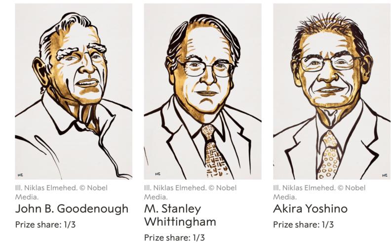 Nobel Prize 2019-10-09 at 16.17.11.png