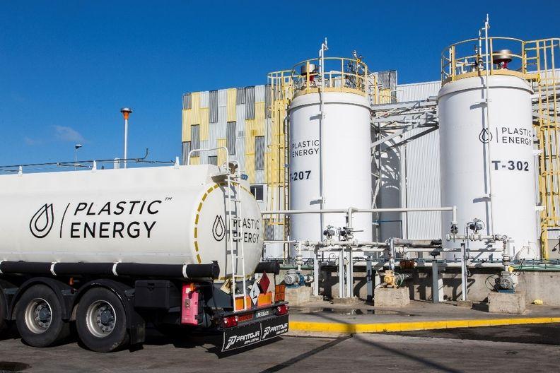 PLASTIC Energy.jpg