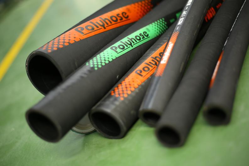 Polyhose hoses-main_i.jpg
