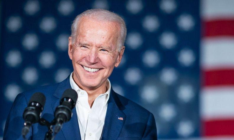 President Biden Whitehouse_i.jpg