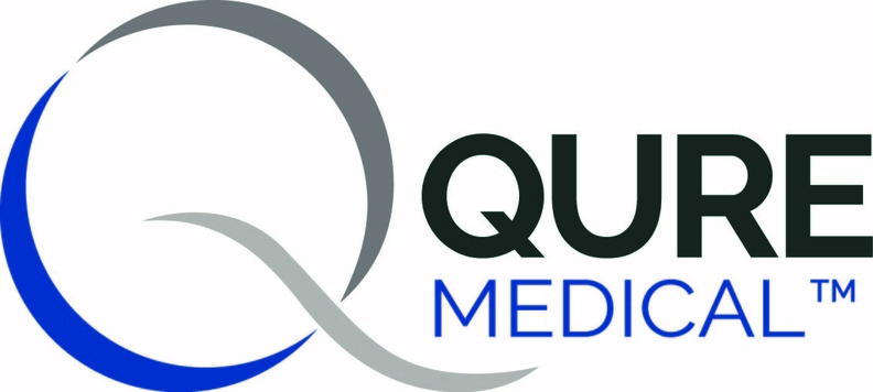 Qure Medical Logo_i.jpg