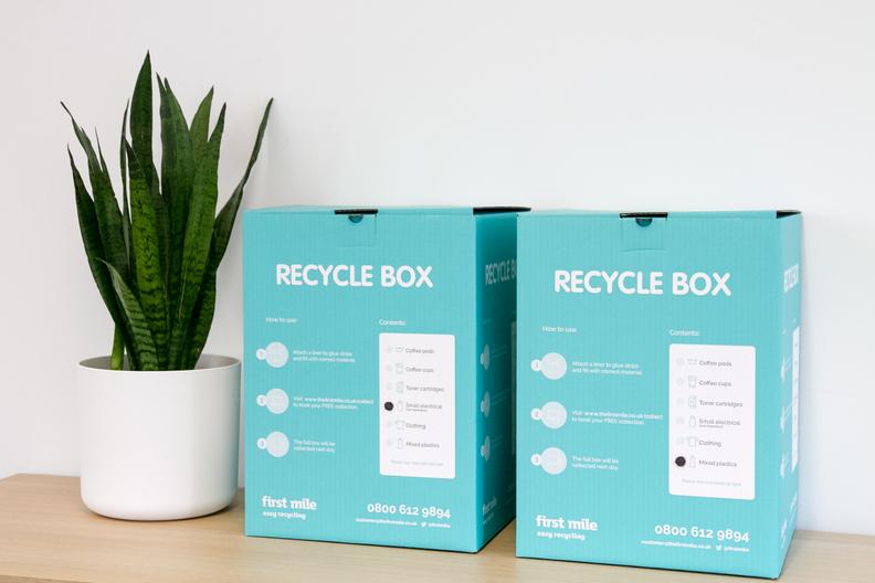 RecycleBox1.jpg