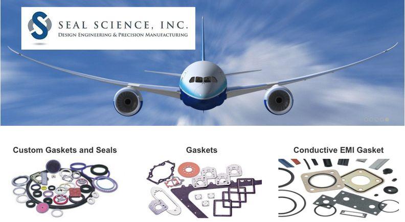 Seal Science_i.jpg