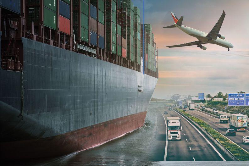 Ship plane truck-main_i.jpg