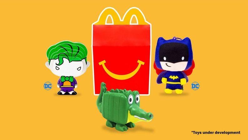 Toys-McDonalds_i.jpg