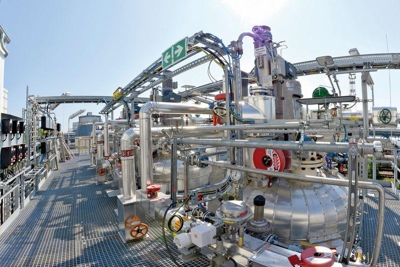 Trinseo Synthetic Rubber plant-main_i_i_i.jpg