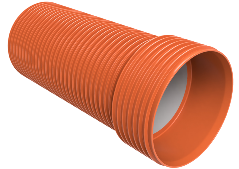 Ultra Rib 2 pipe_(c) Uponor.png