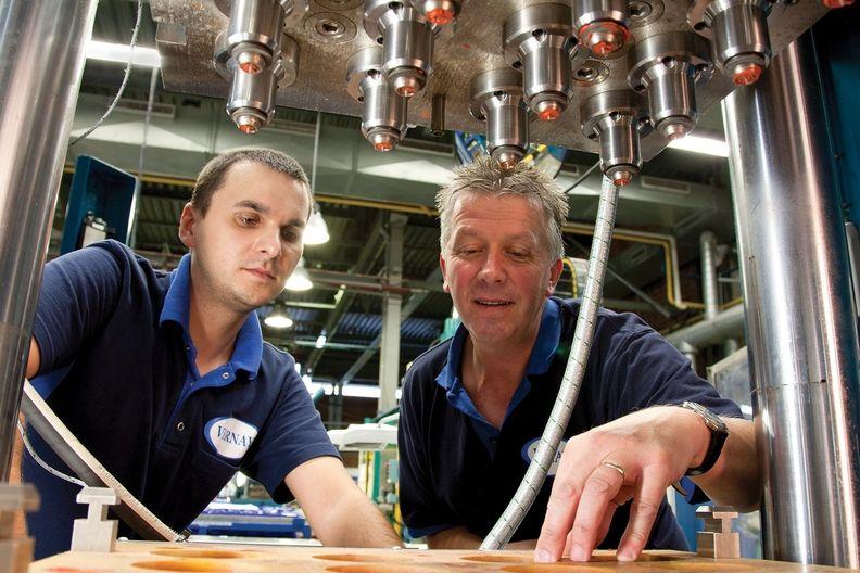 Vernay workers-main_i.jpg