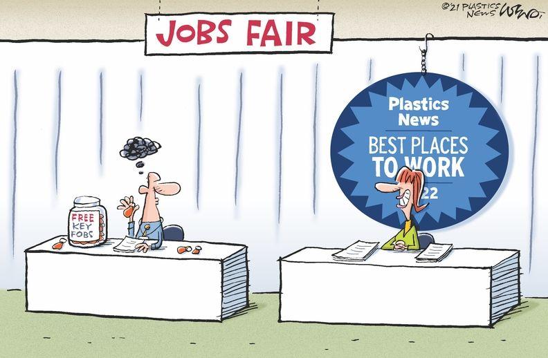 ViewpointCartoon-Oct11_i.jpg