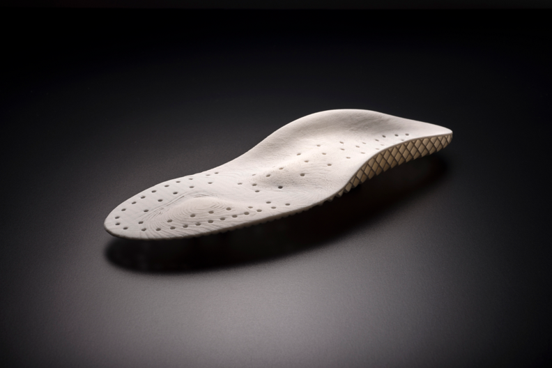 covestro-insole-3d.png