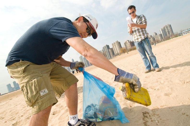 picking up trash-main_i.jpg