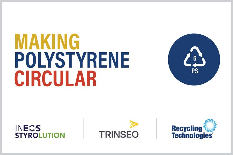 polystyrene-circularity-banner-–-TW-copy@1.5x-80.jpg