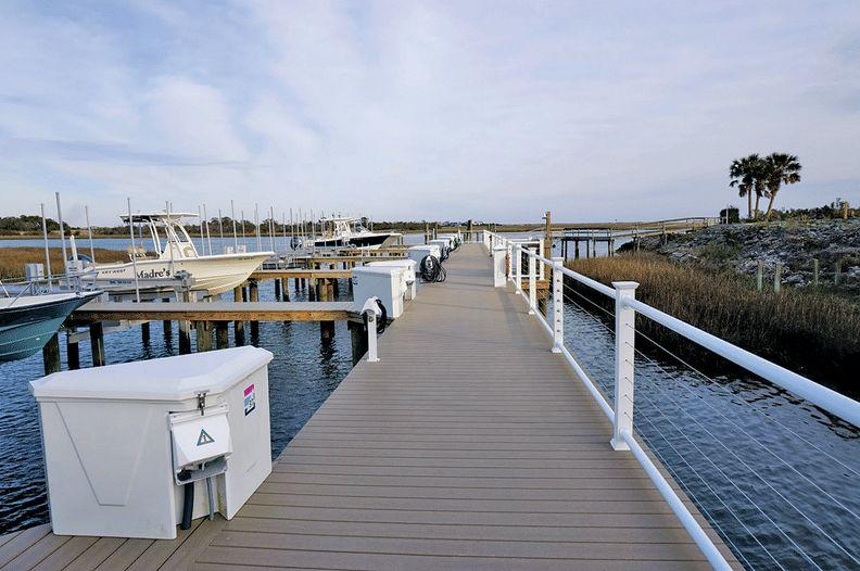 weardeck-dock-boats-decking_i.jpg