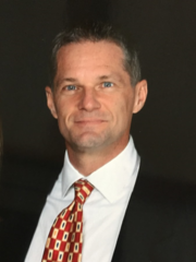 Dave Bender, KI Industries, Inc.