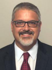 Jim Brickley, Director of Engineering