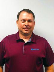 Matt Trisch - Director of Product Development