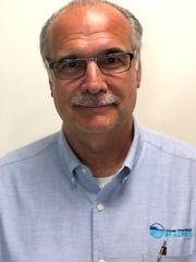John Tutag, Director of Sales, Grand Traverse Plastics