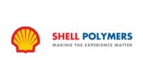 Shell Polymer