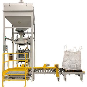 Filling systems customized for any process or budget need