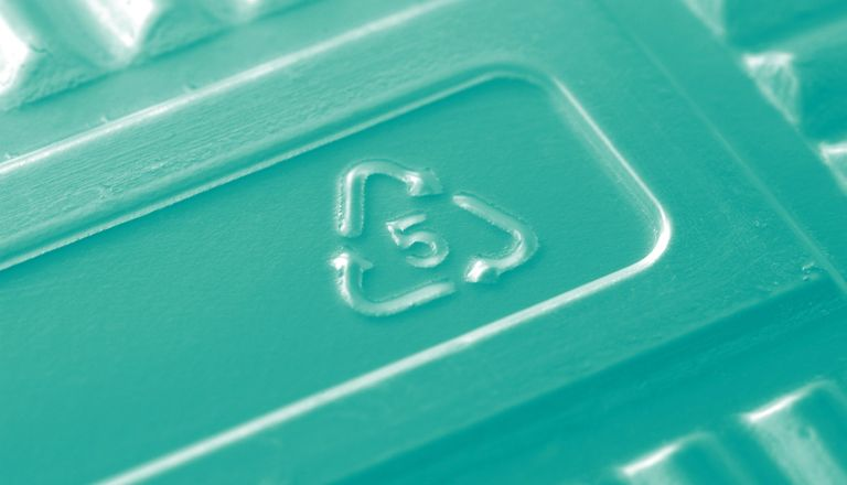 Material Insights: Coalition pledges millions for polypropylene recycling