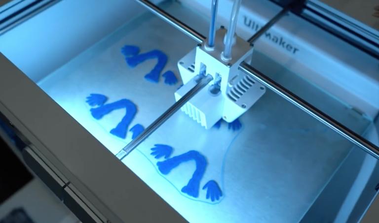Plastics News Now: Embracing technology transformation