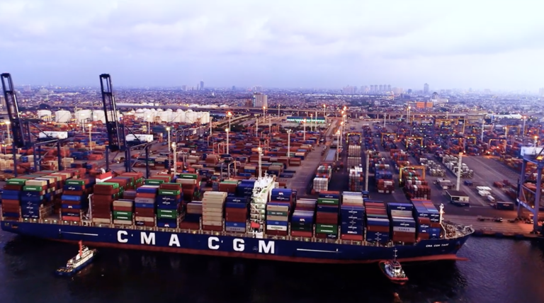 Material Insights: Trade developments and acquisitions finish out 2019