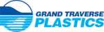 Award winning injection molder Grand Traverse Plastics