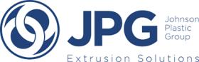 Johnson Plastic Group