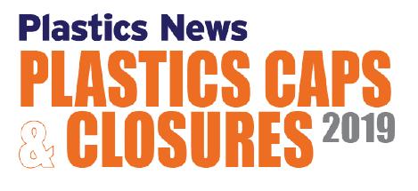 Homepage | Plastics News