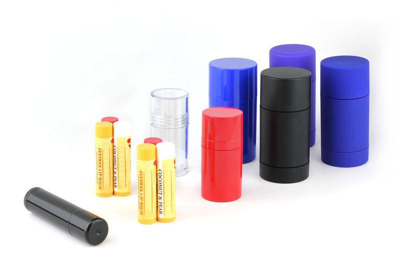 Carolina Precision Plastics