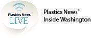 plastics-news-live